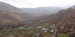 Besni'de arazi toplulaştırma kararı