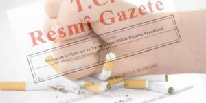 Turkiye to provide medical support for smoking cessation treatment