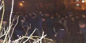 Şehid Abdulcelil Akbaş'ın annesi hayatını kaybetti