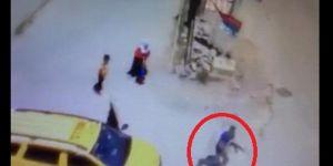 PKK saldırısında hayatını kaybeden Aybüke öğretmenin davasında karar
