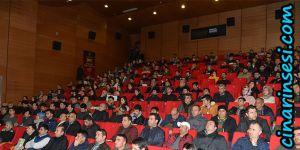 Diyarbakır Büyükşehir Belediyesinden sağlık personellerine tıbbi atık eğitimi