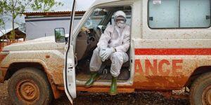 World health faces 10 major threats in 2019