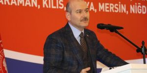 PKK, bölgede kanaat önderleri ve aşiret reislerine suikast planlıyor