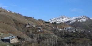 Maden Naldöken köylüleri: İki ülke arasında mı kalmışız?