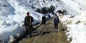 Solhan Doğuyeli köylüleri sıkıntılarının giderilmesini istiyor