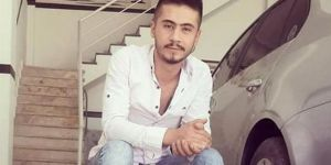 Gaziantep'te av tüfeğiyle başından vurulan genç hayatını kaybetti