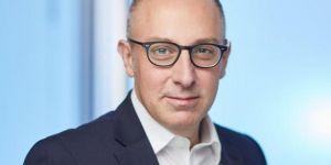 Alman iç istihbaratına Türkiye kökenli başkan yardımcısı atandı