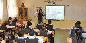 Özel öğretim kursları kapatılıyor