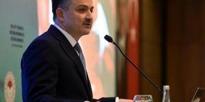 Türkiye 2021 sonu itibariyle et ithal etmeyecek