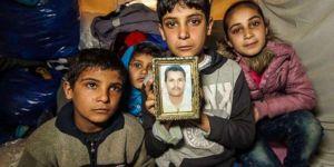 Almanya'da binlerce mülteci çocuk kayboldu