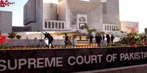 Pakistan Yargıtayı Asya Bibi kararını bozmadı
