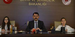 2023 yılında tüm Türkiye'de depozito uygulamasına geçilecek