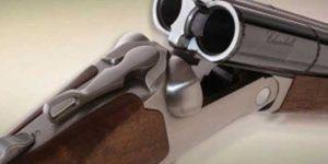 Arıcak'da avda silahı ateş alan şahıs öldü