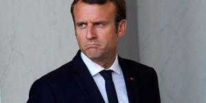 """Fransa 24 Nisan'ı """"Ermeni Soykırımını Anma Günü"""" ilan etti"""