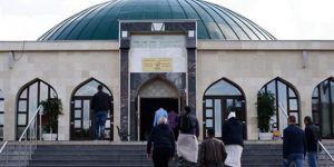 Avusturya'da mahkeme 6 caminin kapatılması kararını iptal etti