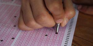 Siyer Sınavının 1 ve 2'nci kategori cevapları yayımlandı