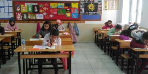Doğu Karadeniz'de Siyer Sınavı heyecanı