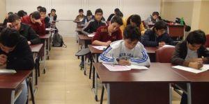 Antalya, Sivas ve Burdur'da da Siyer Sınavı heyecanı
