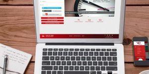 İnteraktif Vergi Dairesine 5 yeni işlem eklendi