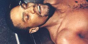 Kulîlka berfa sibatê: Malcolm X