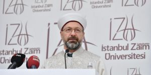 İslamofobi anti-İslam noktasına gelmiştir