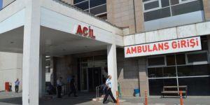 Viranşehir'de iki aile arasında çıkan kavgada bir çocuk hayatını kaybetti