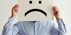 Number of unhappy people increase in Turkiye