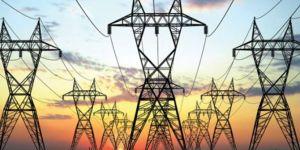 Elektrik desteği 1 Mart itibariyle başlıyor