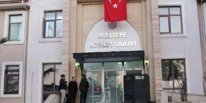 Kızıltepe'de TIR şoförünün öldürülmesiyle ilgili 8 kişi tutuklandı