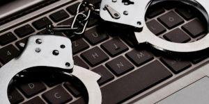 Erçiş'te sosyal medya üzerinde PKK propagandası yapan 2 kişi tutuklandı
