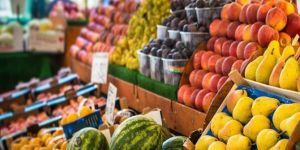 Turkstat announces inflation figures