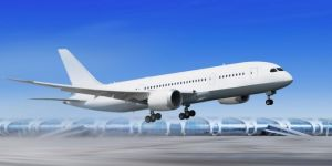 Pakistan re-opens airspace for flights
