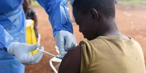 Hundreds dead of Ebola epidemic in Congo