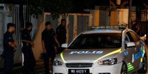Malaysia hands over 4 Egyptian men to junta regime