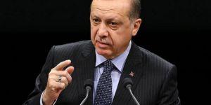 We never step back on S-400 agreement: President Erdoğan