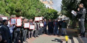 Türkiye toplumun temel yapı taşı olan aileyi kaybetmekle karşı karşıya