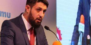 We want a president worthy of Algeria: MSP representative Muhammed Veurab