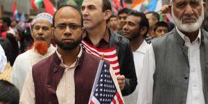 ABD'de ayrımcılığa en fazla Müslümanlar maruz kalıyor