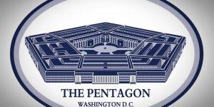 "Pentagon Spox warns of ""grave consequences"" if Turkiye buys S-400!"