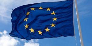 EU to apply visa mandatory to 60 countries