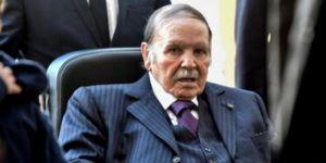 Cezayir'de seçimler ertelendi
