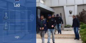 Bylock kullandığı belirtilen 102 kişi hakkında gözaltı kararı
