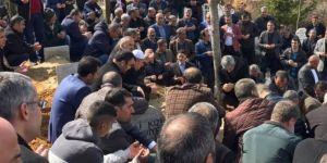 12 Eylül darbesi mağduru Mahmut Göral hayatını kaybetti