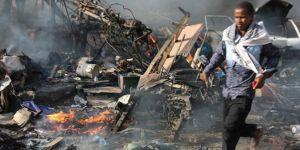 ABD Somali'de gizli savaş yürütüyor: Sivil katliamlarını örtbas etmeye çalışıyor