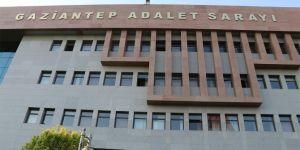 Gaziantep'te 7 milyon euronun çalınmasıyla ilgili 5 gözaltı