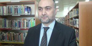 İslam'ın ilme verdiği ehemmiyeti başka hiçbir öğreti vermemiştir
