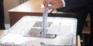 Seçim sonuçlarını anbean İLKHA'dan takip edin