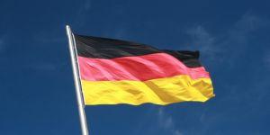 Almanya Suudilere silah satış yasağının süresini uzattı
