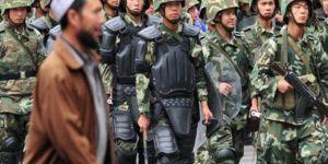 Komünist Çin yönetimi ibadet için toplananları ihbar edenlere para ödülü verecek
