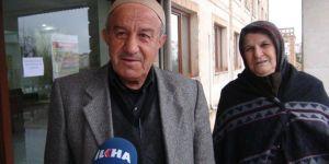 Midyat'ta seçim heyecanı başladı